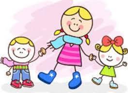 childminders
